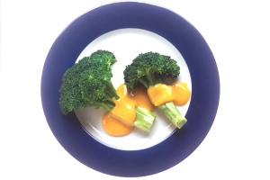 Broccoli_and_cheese