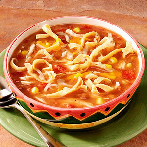 creamy-chicken-tortilla-soup