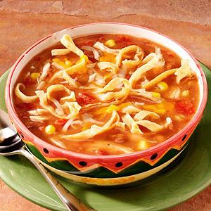 creamy-chicken-tortilla-soup