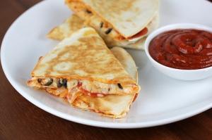 pizza_quesadillas_2