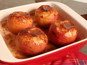 baked_apples_syrup