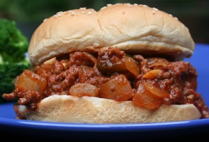 Chipotle-Sloppy-Joes