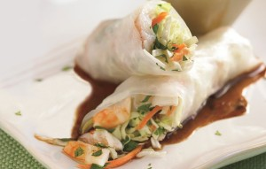 shrimp-spring-rolls-with-hoisin-sauce-940x600