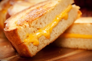 basic_grilled_cheese_recipe