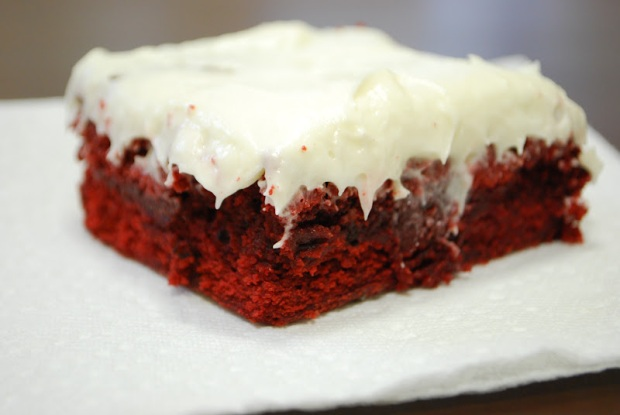 Red Velevet Brownies.JPG
